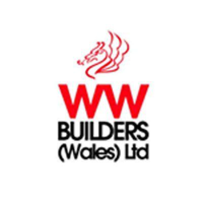 WW Builders (Wales) Ltd