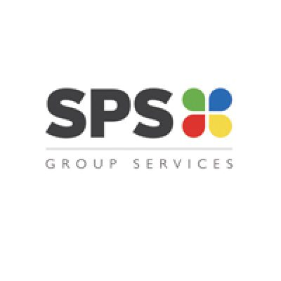 SPS Group