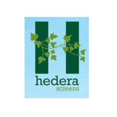 Hedera Screens