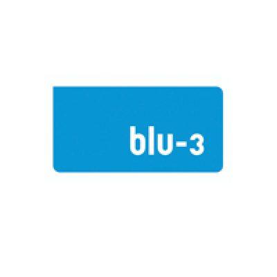Blu-3 (UK) Ltd