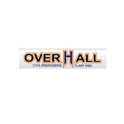 Over Hall