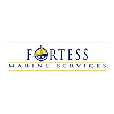 Fortress Marine Services