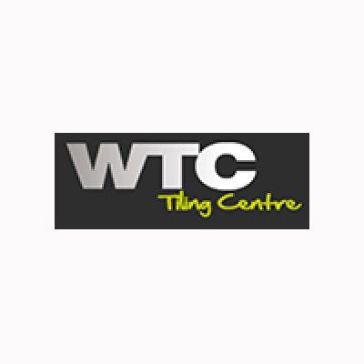 Westerhope Tiling Centre