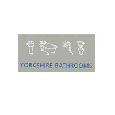 Yorkshire Bathrooms