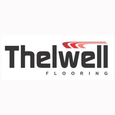 Mike Thelwell Flooring Ltd