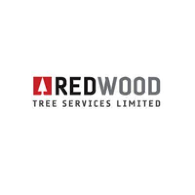 Redwood Tree Services