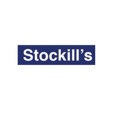 Stockill's