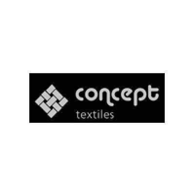 Concept Textiles