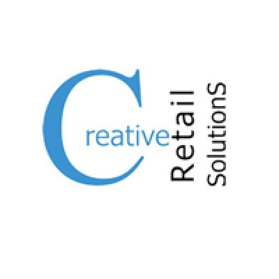 Creative Retail Solutions