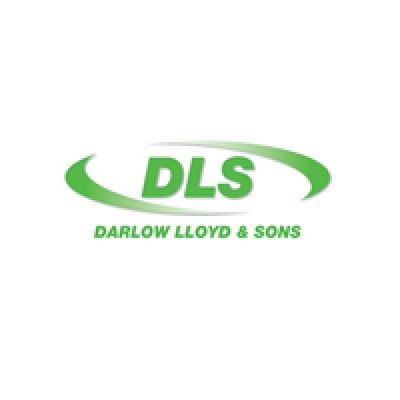 Darlow Lloyd and Sons