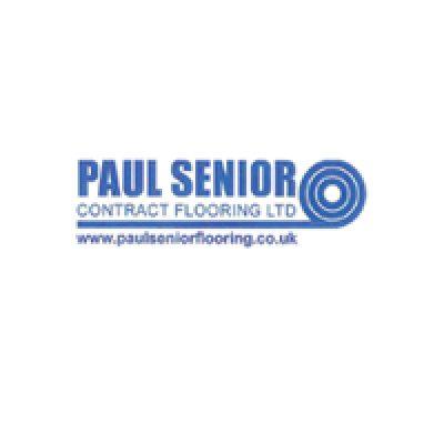 Paul Senior Flooring