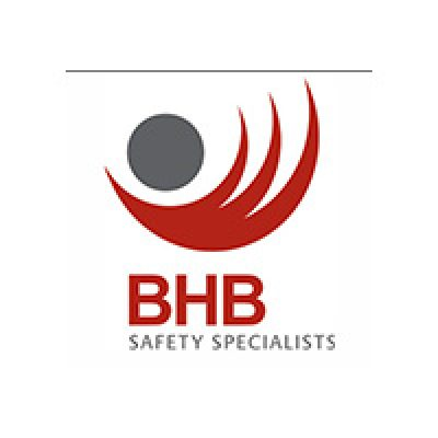 BHB Safety Specialists