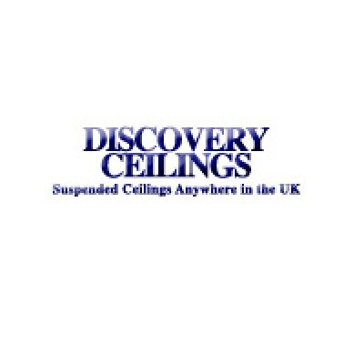 Discovery Ceilings