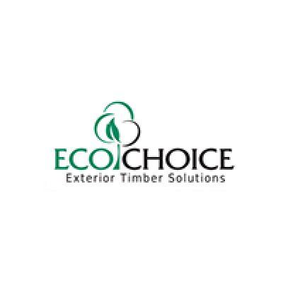 Ecochoice