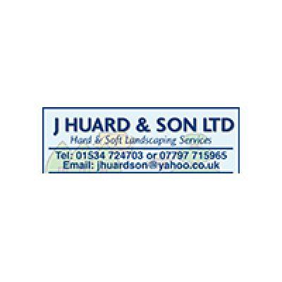 J Huard & Son Ltd