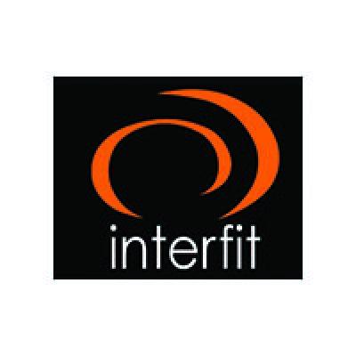 Interfit Interiors & Manufacturing Ltd