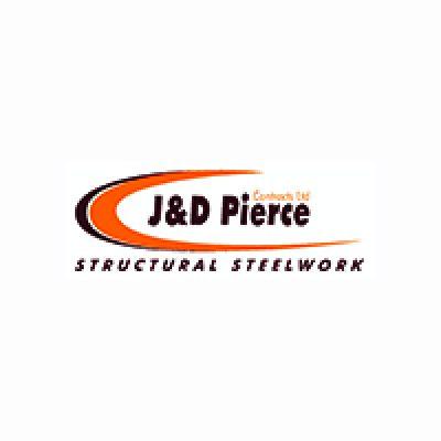 J&D Pierce Contracts Ltd