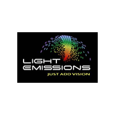 Light Emissions Ltd.