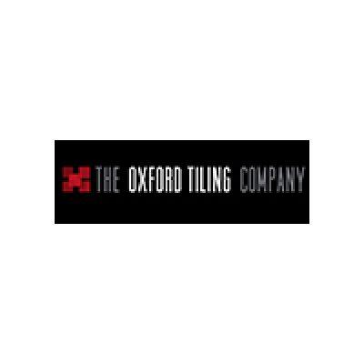 Oxford Tiling Company