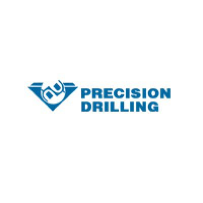 Precision Drilling 2000 ltd