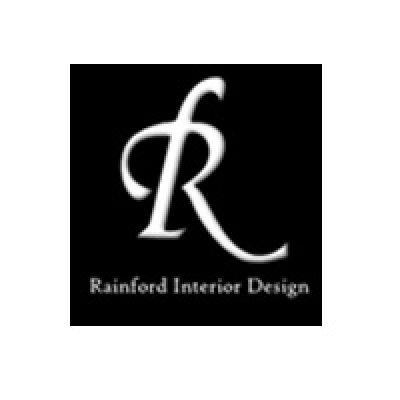 Rainford Interior Design