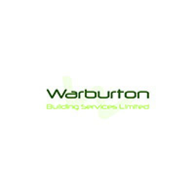 Warburton Building Services
