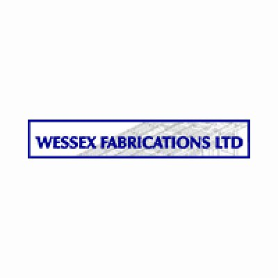 Wessex Fabrications Ltd