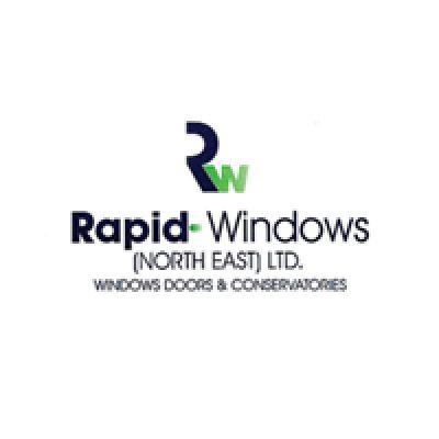 Rapid Windows North East