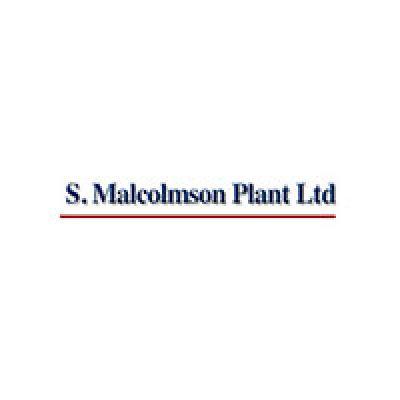 S Malcolmson Plant Ltd
