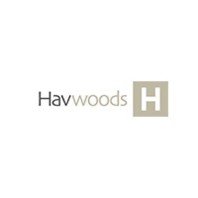 Havwoods Limited.
