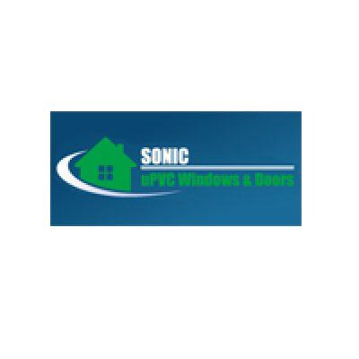Sonic Services Ltd