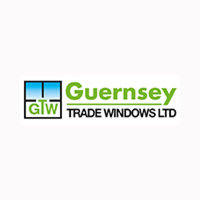 Guernsey Trade Windows
