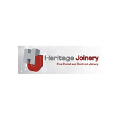 Heritage Joinery Jersey