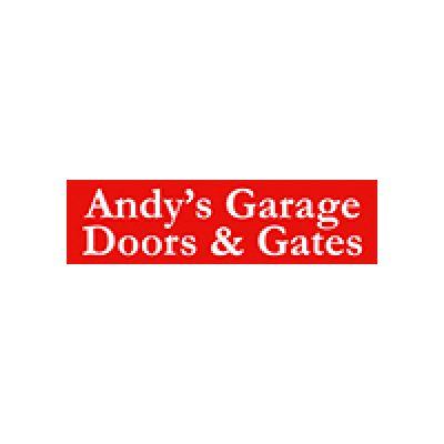 Andys Garage Doors and Gates