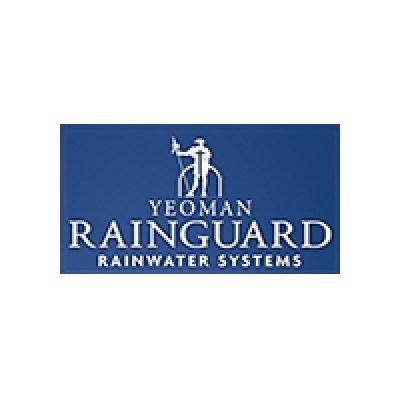 Harrison Thompson & Co. Ltd- Yeoman Rainguard