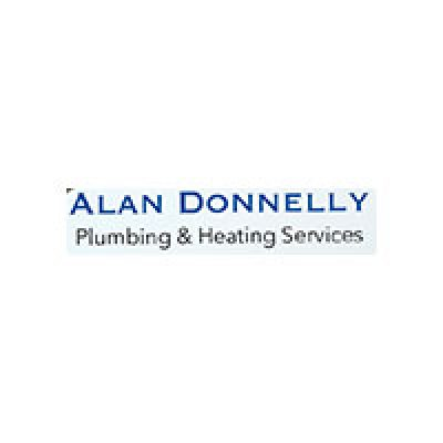 Alan Donnelly Plumbing
