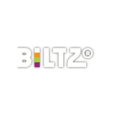 Biltz
