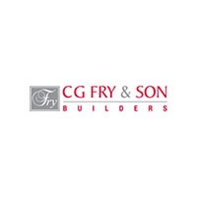 C G Fry & Son Ltd