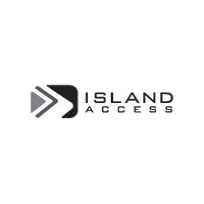 Island Access
