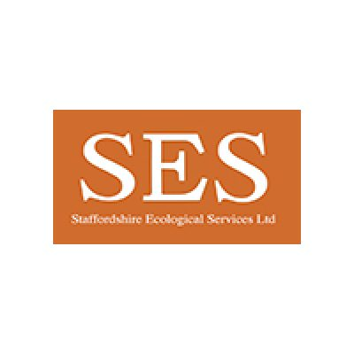 Staffordshire Ecological Services