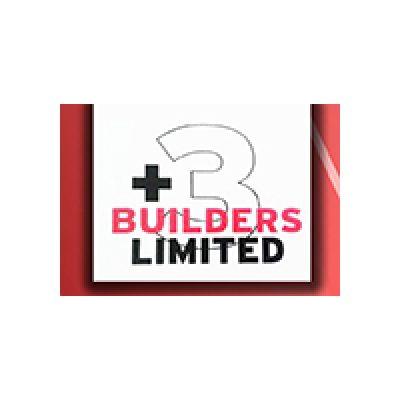 +3 Builders