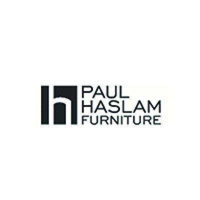Paul Haslam Furniture